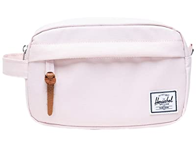 Herschel Supply Co. Chapter Carry On (Rosewater Pastel) Bags