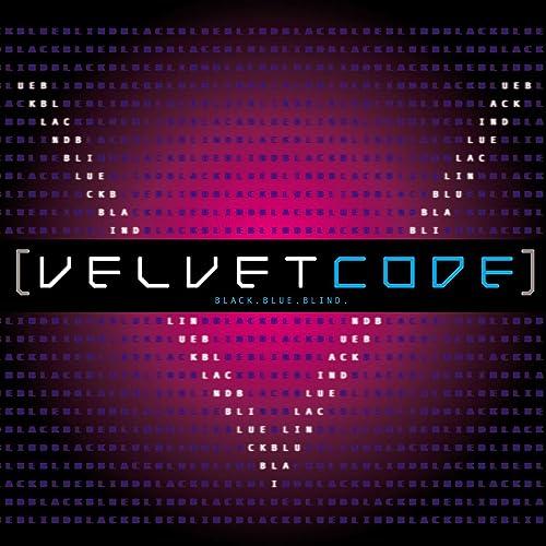 Trust Fund Girl By Velvet Code On Amazon Music Amazon Com