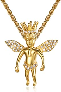 lee angel jewelry