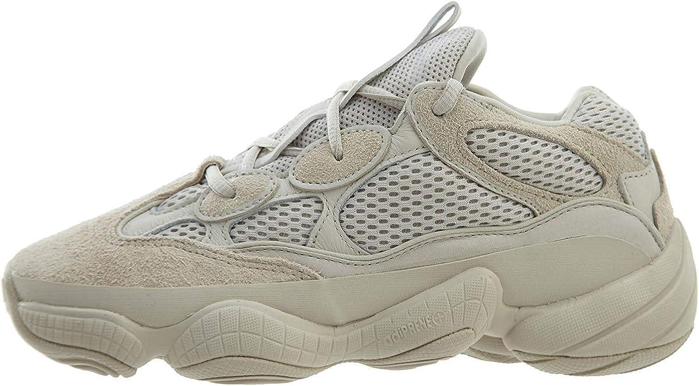 adidas Yeezy Desert Rat 500 'Blush