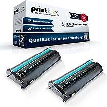 10 Mejor Print Cartridge Sp 150 Series de 2020 – Mejor valorados y revisados
