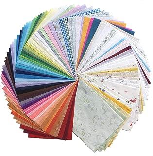 paper art shop