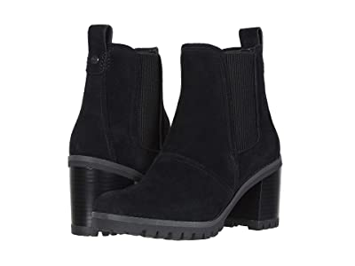 UGG Hazel (Black) Women