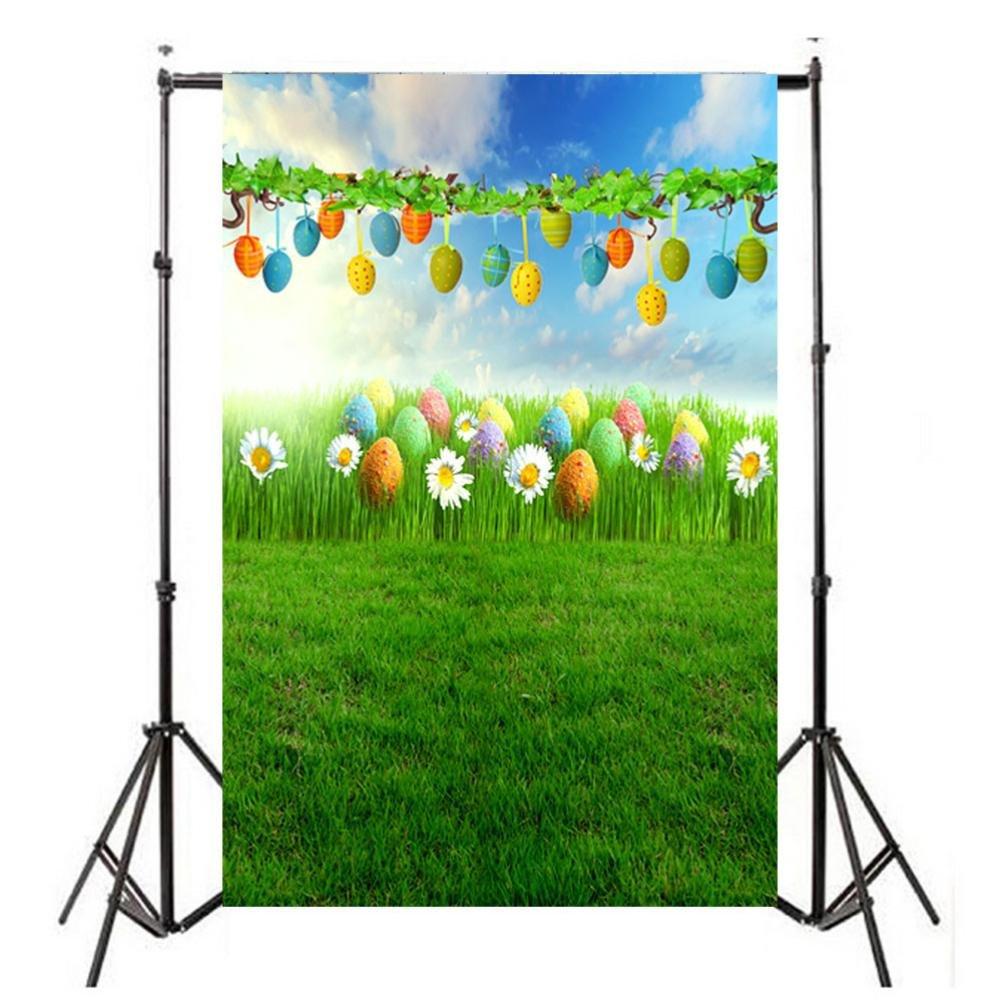 NewKelly - Fondo de vinilo para fotografía, diseño de día de ...