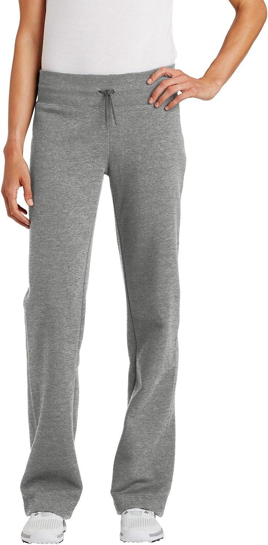 Amazon Com Sport Tek Women S Fleece Pant Clothing 84,938 likes · 9 talking about this. sport tek women s fleece pant
