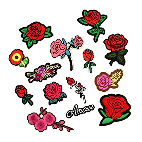 embroidered patch online india