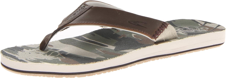 O'Neill Men's Riptide Sandal
