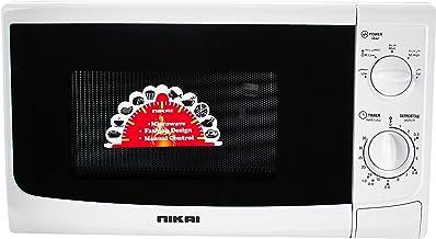 Nikai Microwave - 20 LTR -NMO515N8N