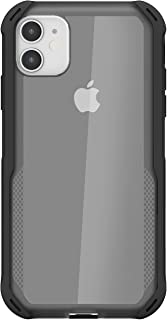 ghostek cloak iphone 6
