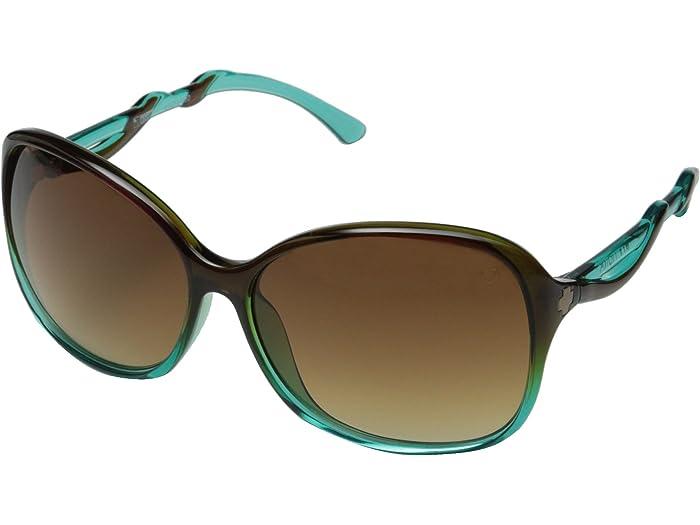 SPY Optic Fiona Womens Sunglasses