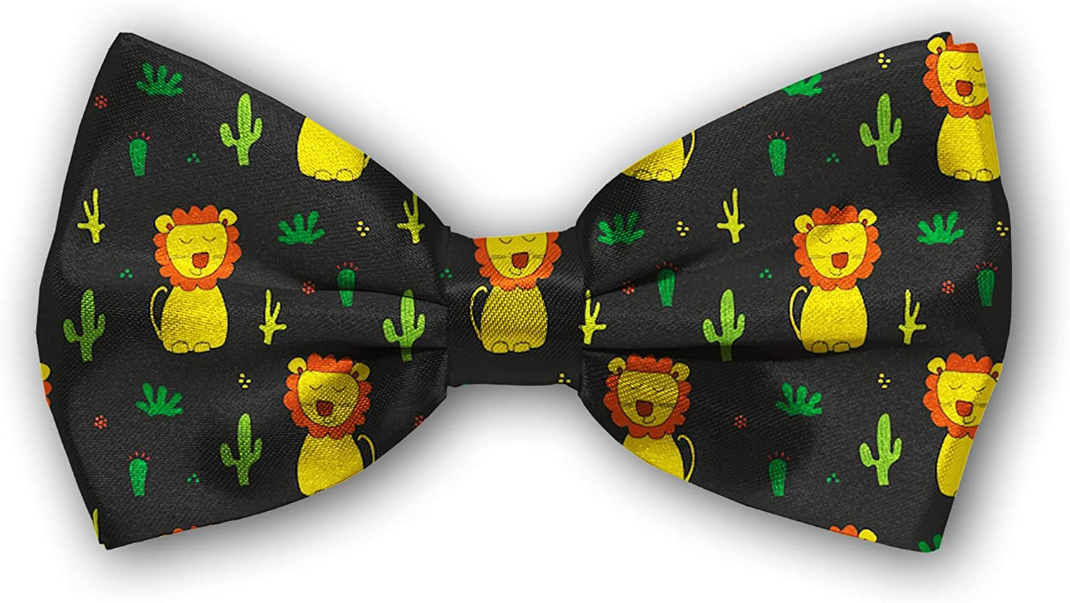 Bow Tie Tuxedo Butterfly Baltimore Mall Cotton Mens for online shopping Bowtie Adjustable Boys