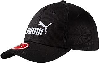 Puma Unisex Ess Cap