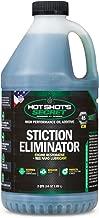 Best stiction eliminator transmission Reviews