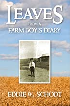 Leaves from a Farm Boy's Diary