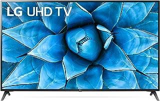 LG 70UN7380 70 inch UHD Smart TV-2020