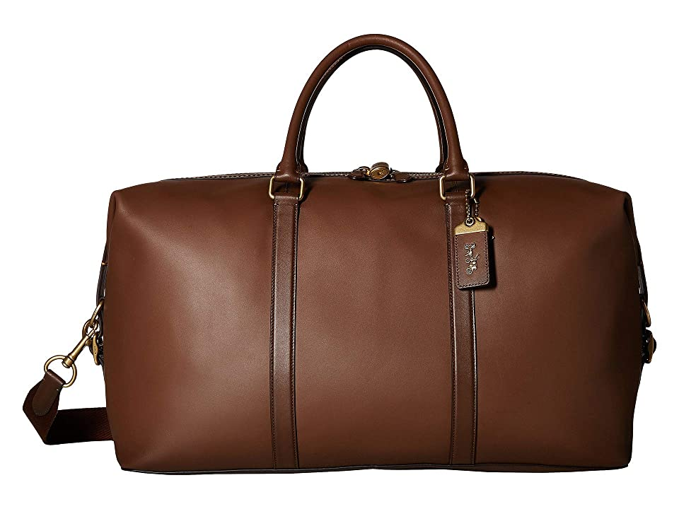 COACH 4772536_One_Size_One_Size