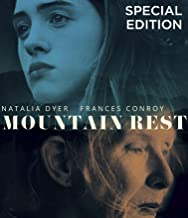 Mountain Rest: Special Edition [Blu-ray]