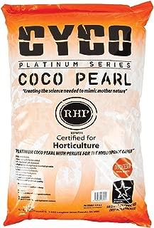 CYCO Coco Pearl, 50 L