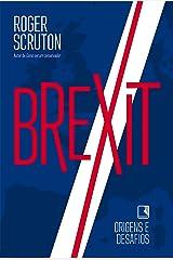 Brexit: Origens e desafios eBook Kindle