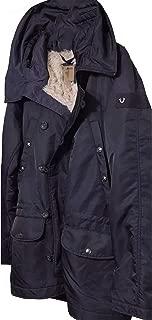 Best true religion coat mens Reviews