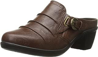حذاء حريمي ذو كعب طويل من Easy Street
