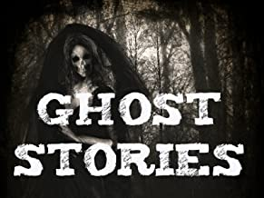 Best real celebrity ghost stories Reviews