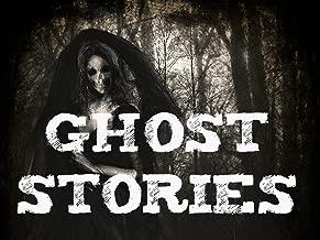 barry fitzgerald ghost hunters international