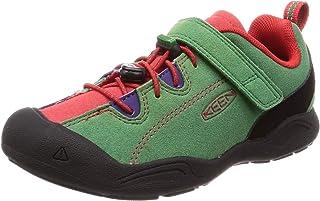 KEEN Jasper Shoe (Little Kid/Big Kid)