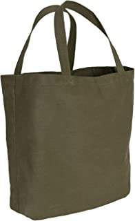 Best olive tote bags Reviews