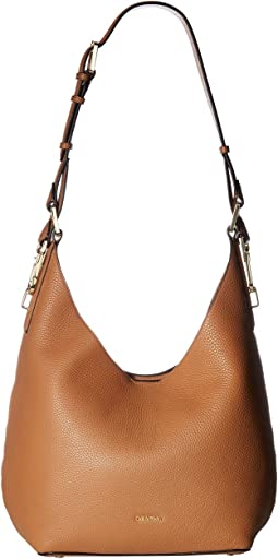 Calvin Klein - Rudy Pebble Hobo