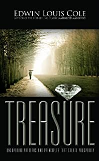 Treasure (Ed Cole Classic)