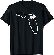 Javelina Calling Florida Feral Hog Snaring Sus Scrofa Shirt