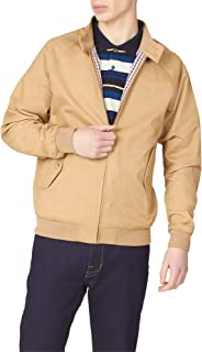 Ben Sherman Signature Harrington