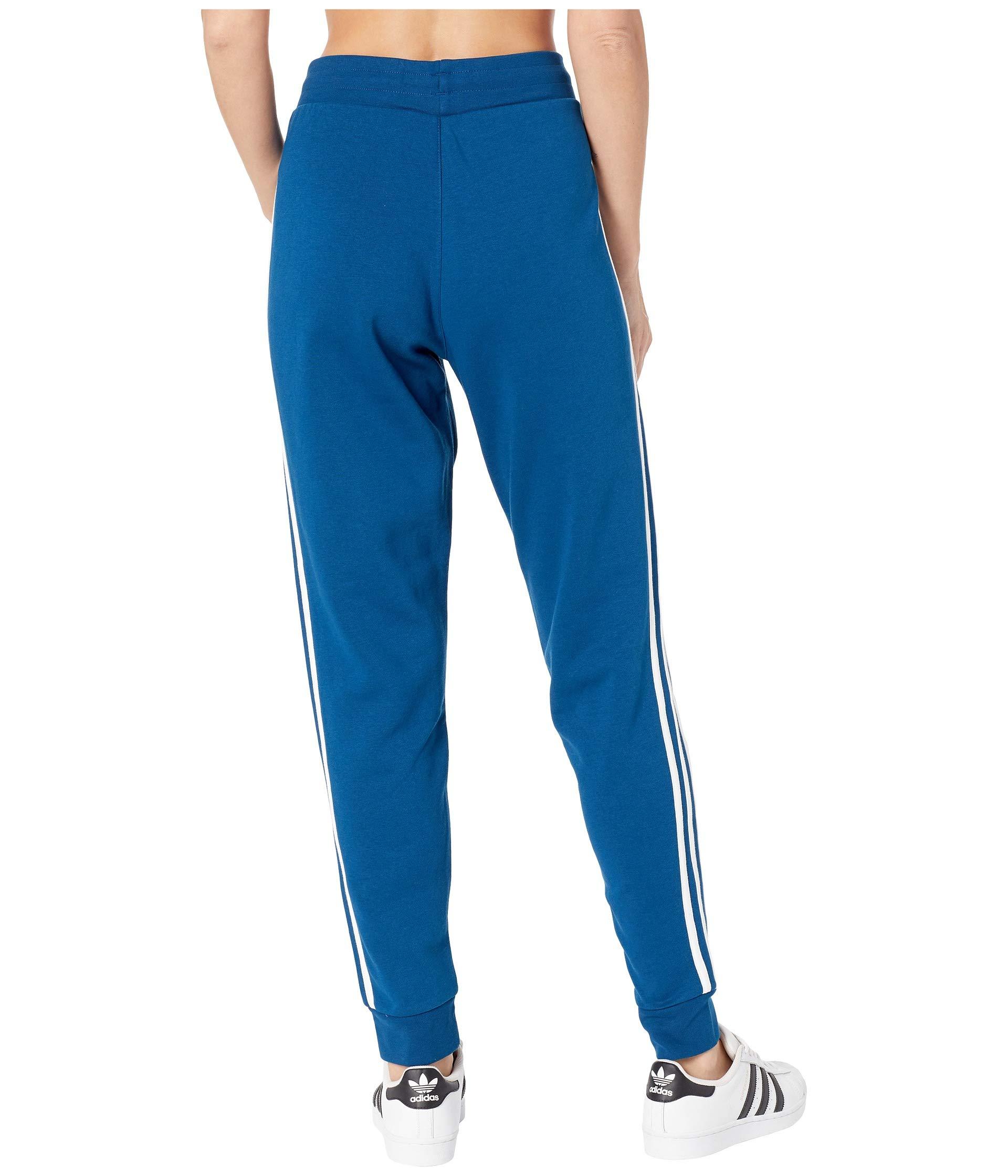 Originals Pants 3 Legend Marine stripes Adidas aY4qwdSq