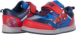 Spiderman™ Motion Lights SPS393 (Toddler/Little Kid)