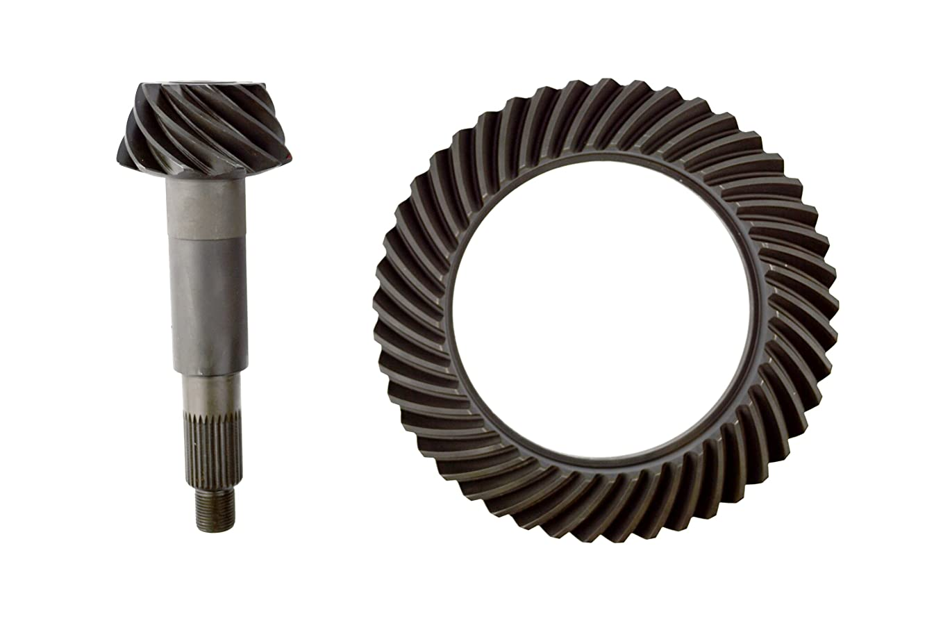 SVL 2020431 Ring and Pinion Gear Set for Dana 44 Axle