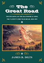 Best the great road Reviews