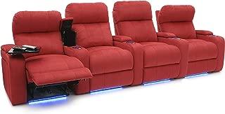 natuzzi home theater seating