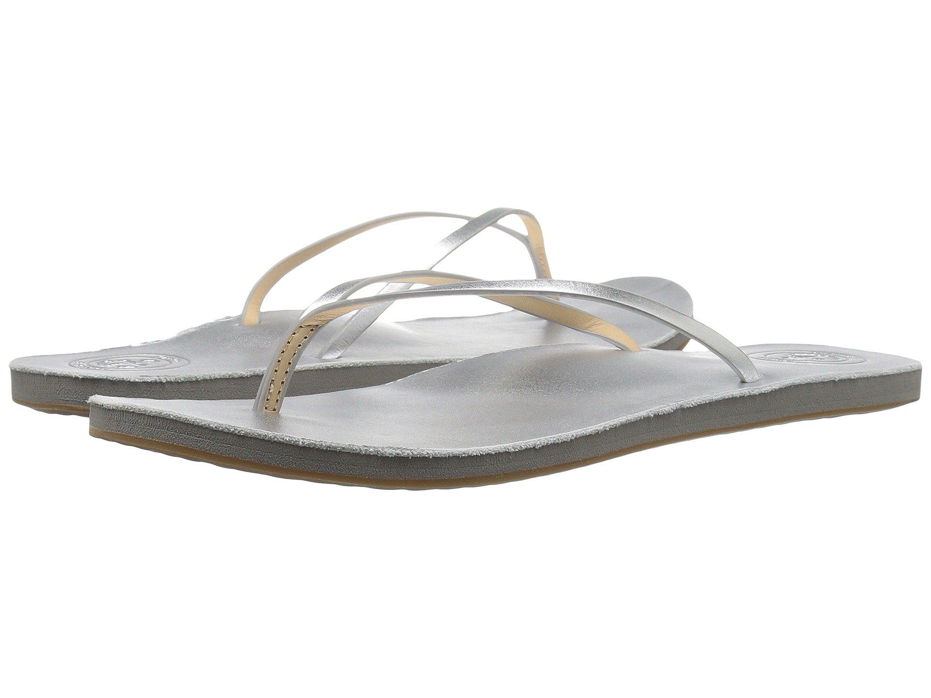 Brooks Shoe Sizes B M What S C D