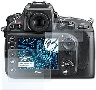 Fotga Vetrino di Protezione Display per Nikon D800 D800E