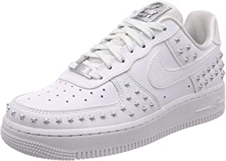 nike air force bianche basse donna