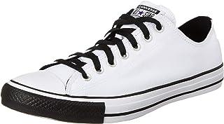 Converse Mens Sneaker