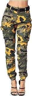 Best two color camo pants Reviews