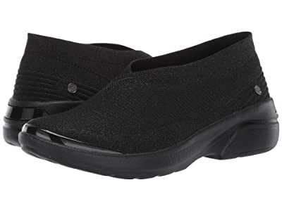 Bzees Outburst (Black) Women