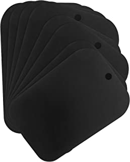 Bememo Boot Shaper Form Inserts Tall Boot Support for Women and Men, 8 Pieces for 4 Pairs of Boots