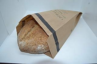 Wild Wheat Bakery, Bread Multi Grain, 10 Ounce