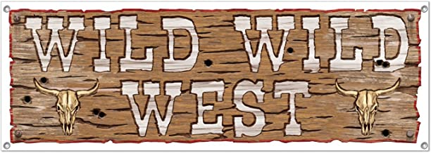 Best wild west classroom Reviews
