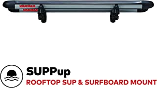 YAKIMA SUPPup Surf Rack