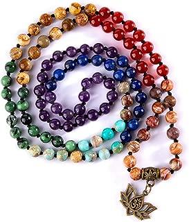 108 jewelry