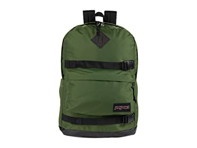 JanSport West Break Backpack Bags